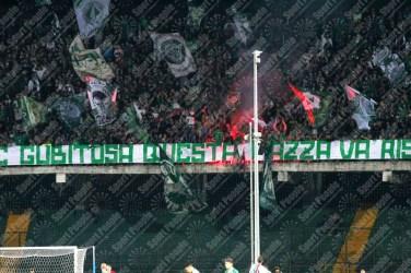 avellino-ternana-serie-b-2016-17-06