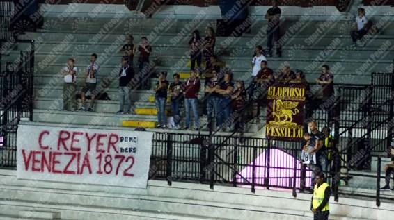 Cantù-Reyer Venezia 2Ott16