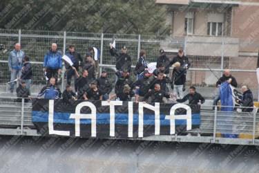 carpi-latina-serie-b-2016-17-08