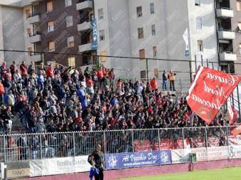 fano-ancona-lega-pro-2016-17-06