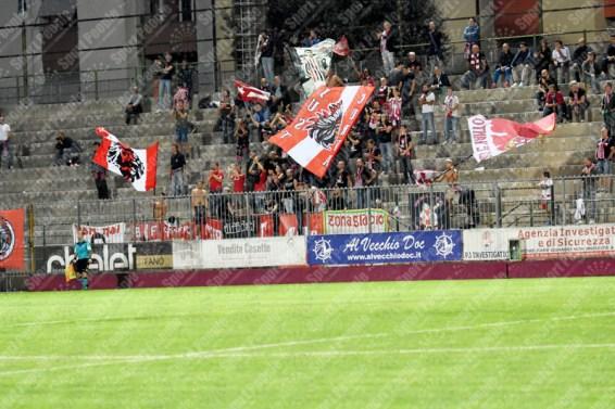 fano-maceratese-lega-pro-2016-17-10