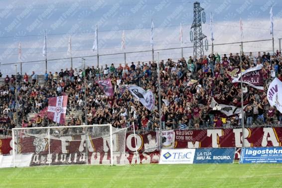 fano-maceratese-lega-pro-2016-17-11