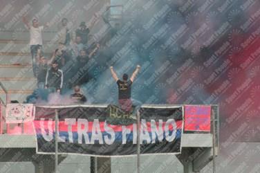fiano-romano-casal-barriera-promozione-laziale-2016-17-04