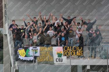 fiano-romano-casal-barriera-promozione-laziale-2016-17-14