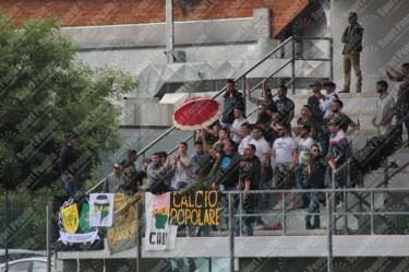 fiano-romano-casal-barriera-promozione-laziale-2016-17-24