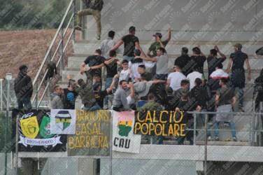 fiano-romano-casal-barriera-promozione-laziale-2016-17-28