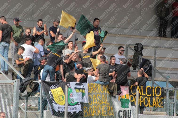 fiano-romano-casal-barriera-promozione-laziale-2016-17-42