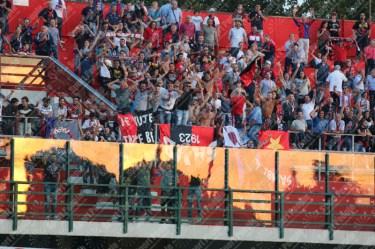 forli-sambenedettese-lega-pro-2016-17-09