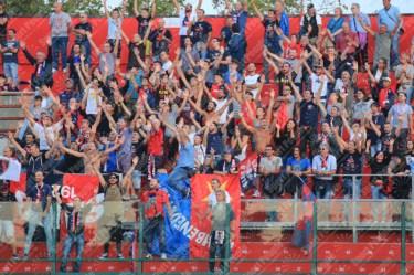 forli-sambenedettese-lega-pro-2016-17-14