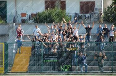 frattese-gragnano-serie-d-2016-17-19