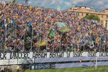 frosinone-bari-serie-b-2016-17-05