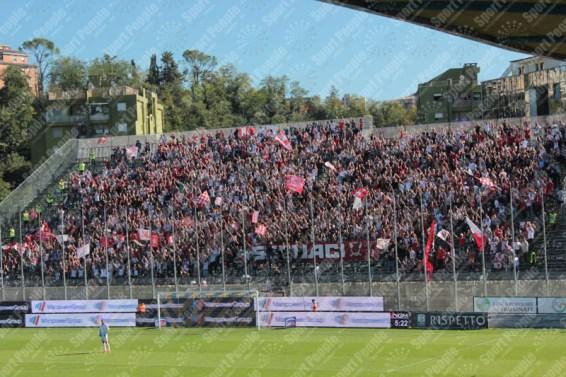 frosinone-bari-serie-b-2016-17-08
