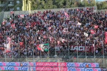 frosinone-bari-serie-b-2016-17-22