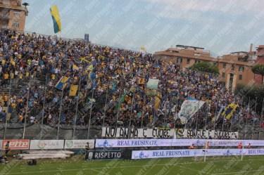 frosinone-perugia-serie-b-2016-17-03