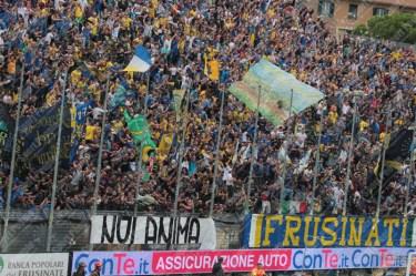 frosinone-perugia-serie-b-2016-17-24