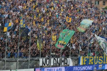 frosinone-perugia-serie-b-2016-17-28