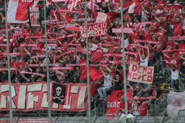 frosinone-perugia-serie-b-2016-17-41