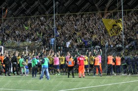 juve-stabia-foggia-lega-pro-2016-17-17