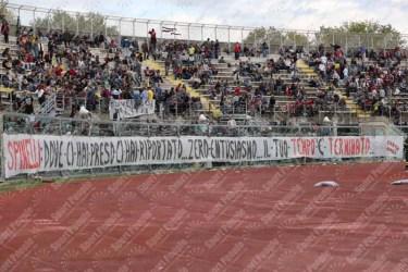 livorno-renate-lega-pro-2016-17-03
