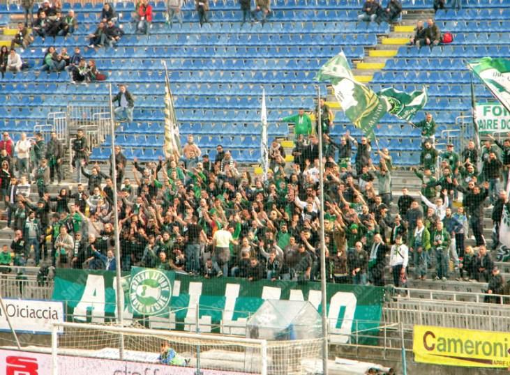 novara-avellino-serie-b-2016-17-04