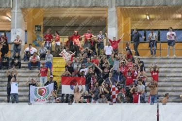 padova-mantova-lega-pro-2016-17-14