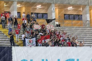 padova-mantova-lega-pro-2016-17-15