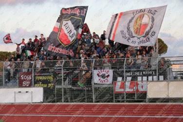 pontedera-lucchese-lega-pro-2016-17-05