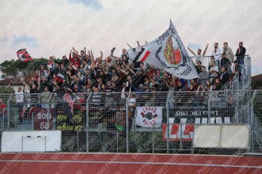 pontedera-lucchese-lega-pro-2016-17-06