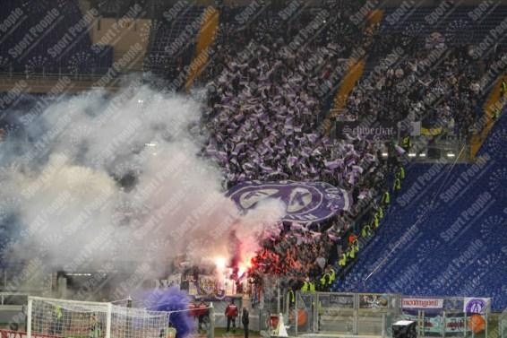 roma-austria-vienna-europa-league-2016-17-11