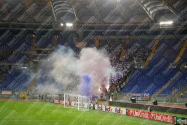 roma-austria-vienna-europa-league-2016-17-14