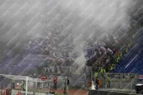 roma-austria-vienna-europa-league-2016-17-18