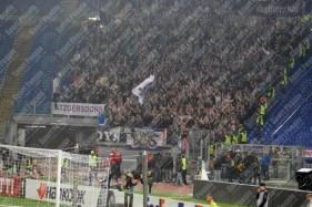 roma-austria-vienna-europa-league-2016-17-19