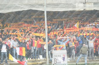 salernitana-benevento-serie-b-2016-17-16