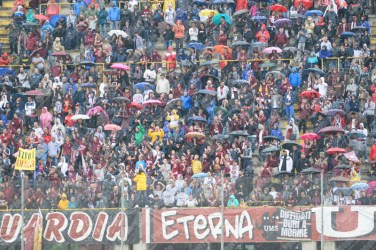 salernitana-benevento-serie-b-2016-17-31