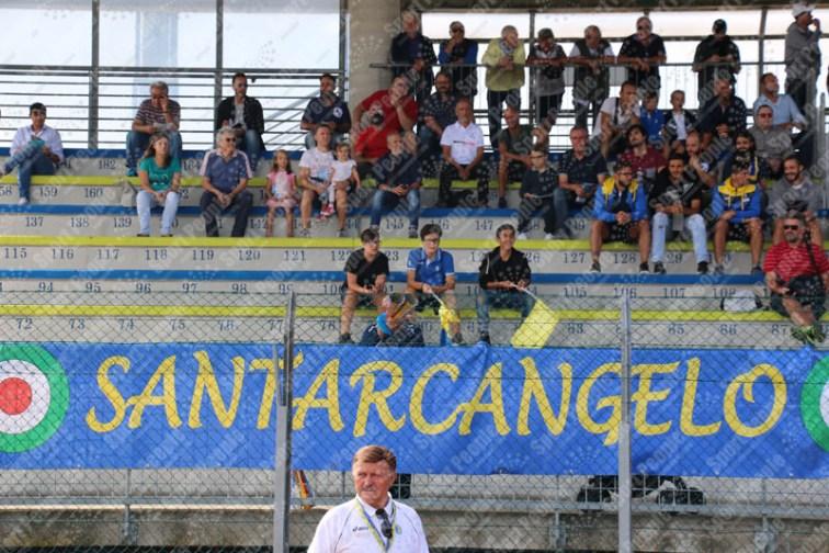 santarcangelo-ancona-lega-pro-2016-17-01