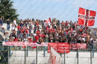 santarcangelo-ancona-lega-pro-2016-17-05