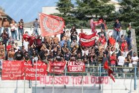 santarcangelo-ancona-lega-pro-2016-17-09