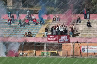 tivoli-fiano-romano-promozione-laziale-2016-17-16