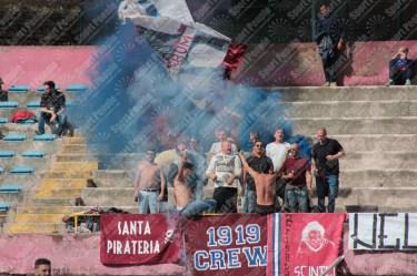 tivoli-fiano-romano-promozione-laziale-2016-17-30