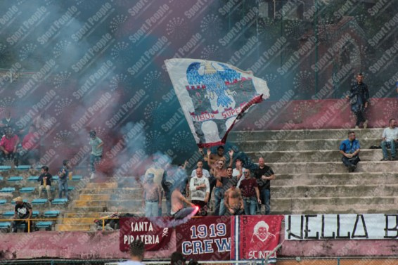 tivoli-fiano-romano-promozione-laziale-2016-17-32