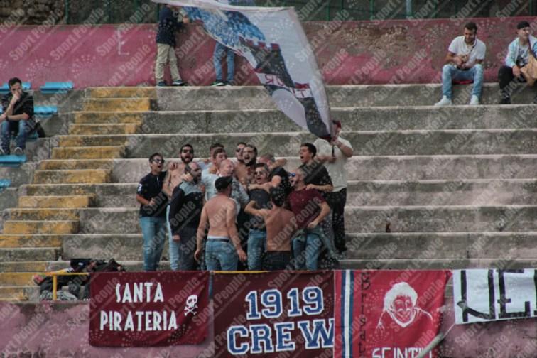 tivoli-fiano-romano-promozione-laziale-2016-17-36