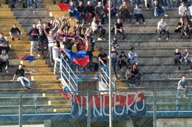 Brindisi-Carovigno