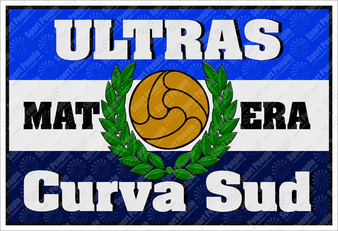 07-ultras-curva-sud-matera