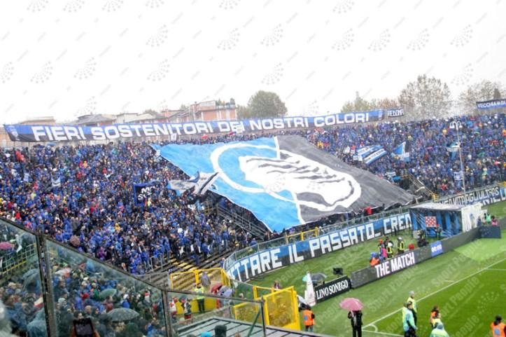 atalanta-inter-serie-a-2016-17-padovani-01