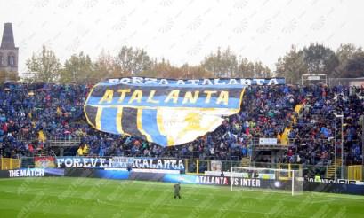 atalanta-inter-serie-a-2016-17-padovani-03