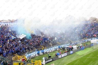atalanta-inter-serie-a-2016-17-padovani-05