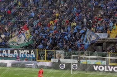 atalanta-inter-serie-a-2016-17-padovani-16
