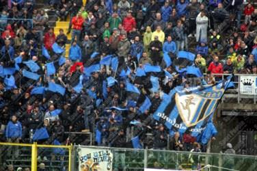atalanta-inter-serie-a-2016-17-padovani-17