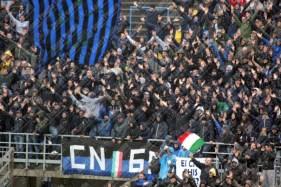 atalanta-inter-serie-a-2016-17-padovani-24
