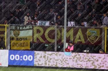 atalanta-roma-serie-a-2016-17-46